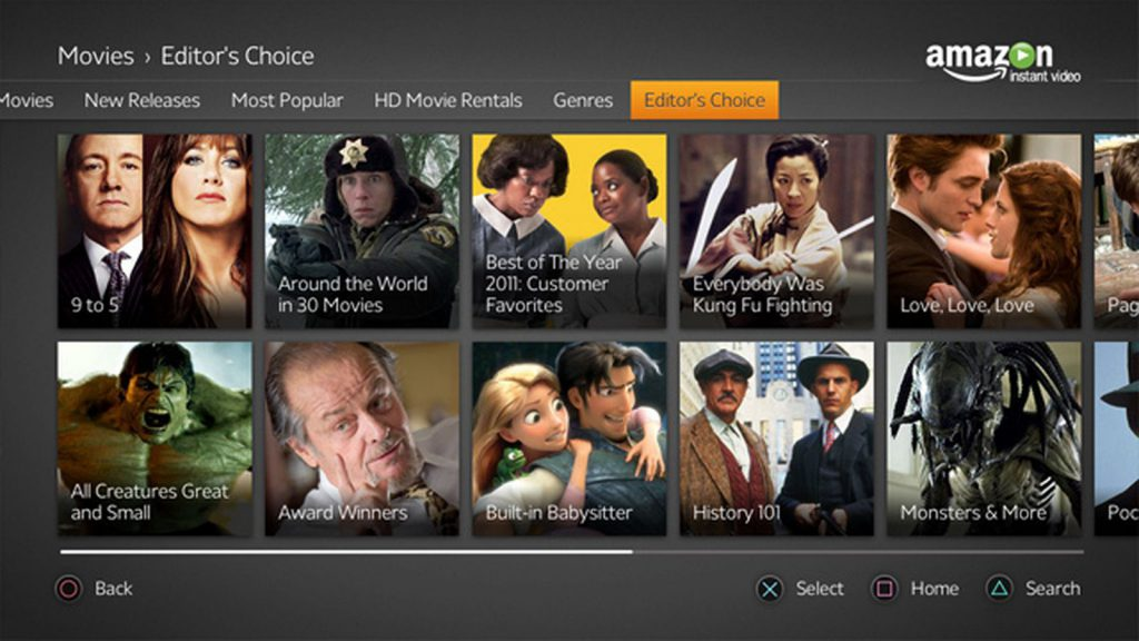 Movie Streaming Websites: Paid Vs Free