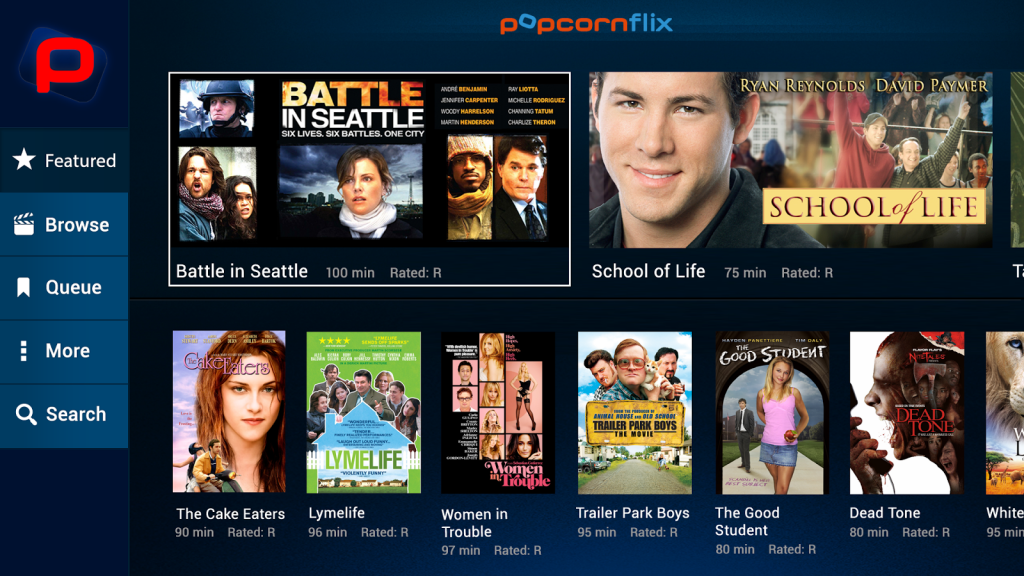 5 Best Free Websites for Watching Movies Online Legally