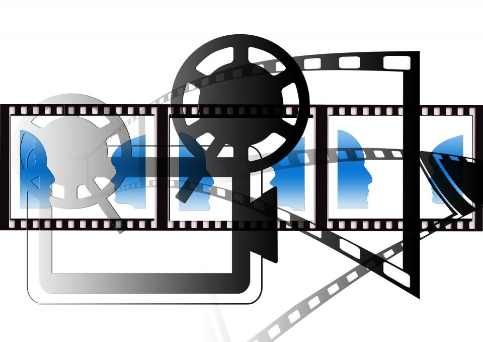 How to Watch Free Movies Online Legally